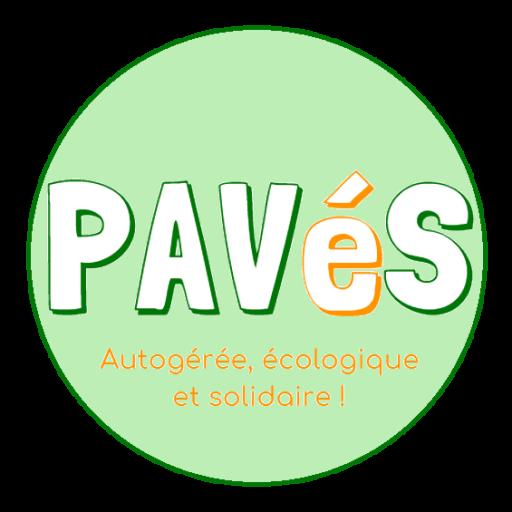 cropped-nouveau-logo-couleur-png.png