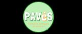 Nouveau logo Couleur PNG