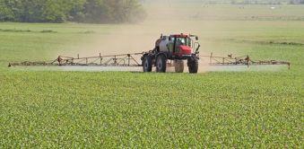 agriculture industrielle.jpg